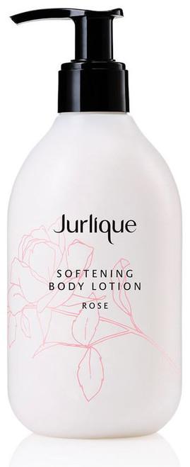 Jurlique Rose Softening Body Lotion
