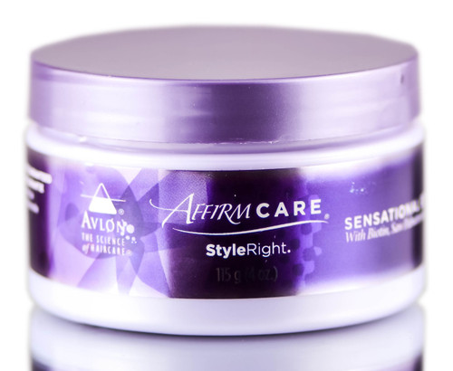 Avlon Affirm Sensational Edges