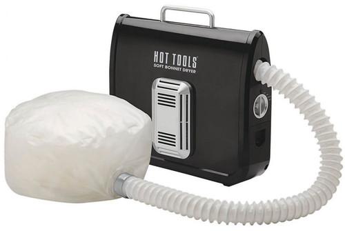 Hot Tools Ionic Soft Bonnet Dryer