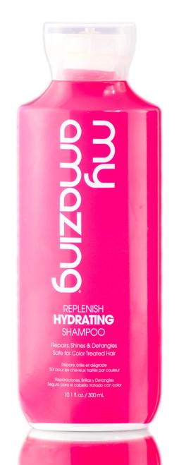My Amazing Replenish Hydrating Shampoo