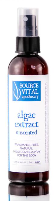 Source Vital Apothecary Algae Extract Moisturizing Spray