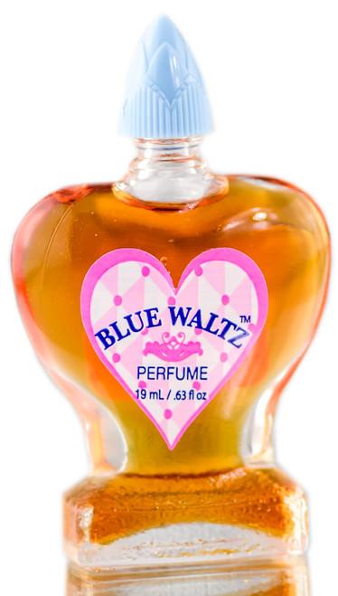 Clubman Blue Waltz Perfume