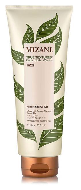 Mizani True Textures Perfect Coil Oil Gel