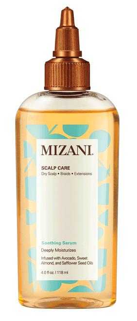 Mizani Scalp Care Soothing Serum