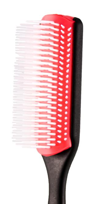 Denman Heavyweight Handle Styling Brush