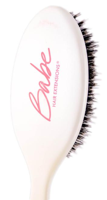 Babe Hair Extension Brush
