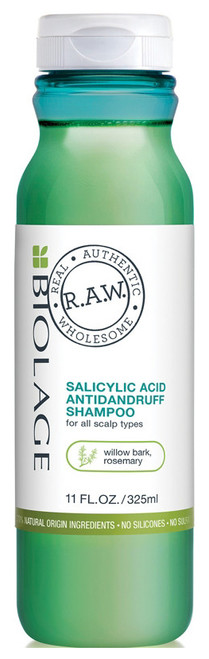 Matrix Biolage RAW Salicylic Acid Antidandruff Shampoo