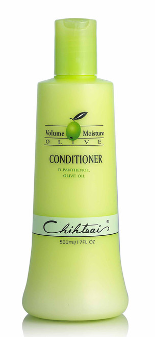 Chihtsai Olive Conditioner