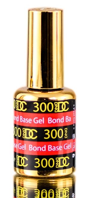 DND DC #300 Bond Gel Base