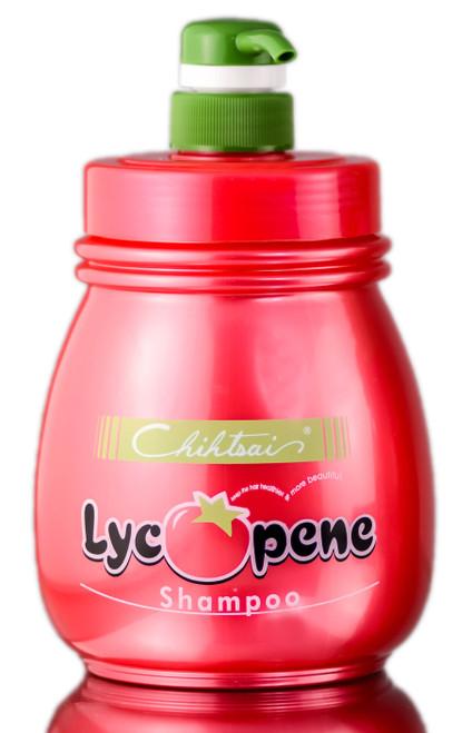 Chihtsai Lycopene Hair Shampoo