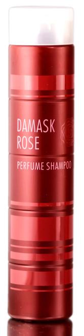 Chihtsai Damask Rose Perfume Shampoo