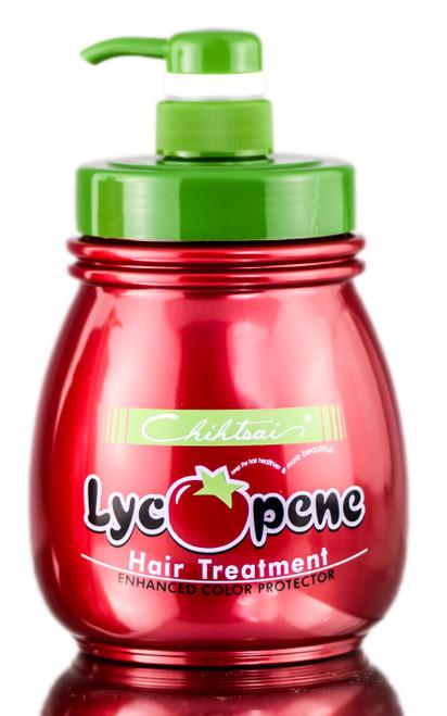 Chihtsai Lycopene Hair Treatment