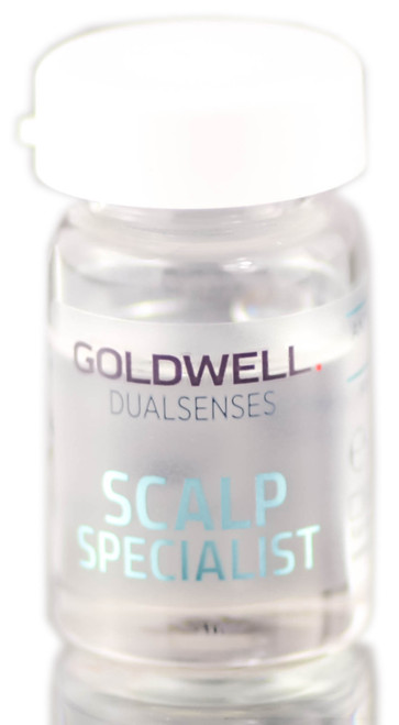 Goldwell Dualsenses Scalp Specialist Anti-Hair Loss Serum