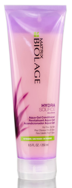 Matrix Biolage HydraSource Aqua-Gel Conditioner