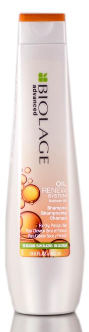 Matrix Biolage Advanced Oil Renew System Shampoo