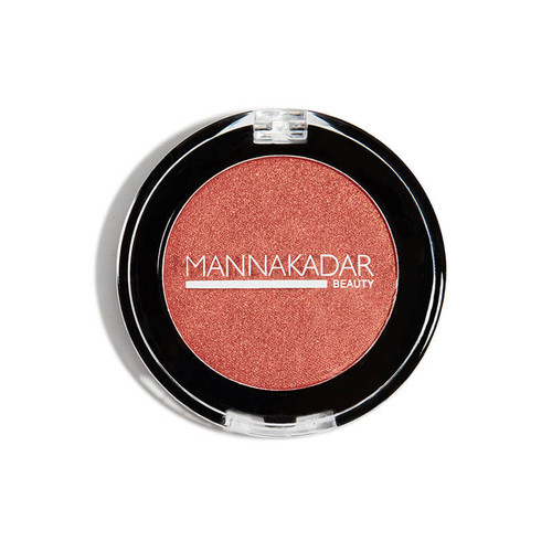 Manna Kadar Beauty Paradise Blush