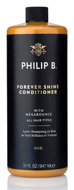Philip B Forever Shine Conditioner