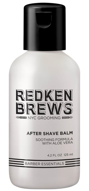 Redken Brews After Shave Balm