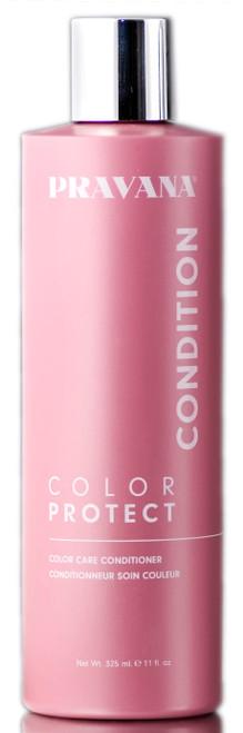 Pravana Color Protect Condition Color Care Conditioner