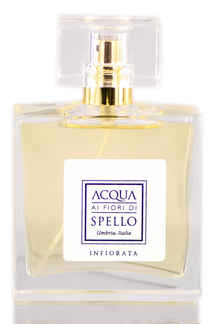 Acqua Ai Fiori Di Spello Fragrance