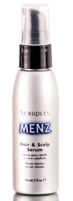 Scruples Menz Hair & Scalp Serum