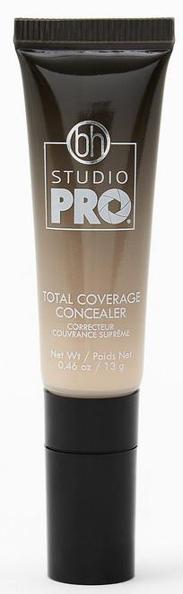 BH Cosmetics Studio Pro Total Coverage Concealer