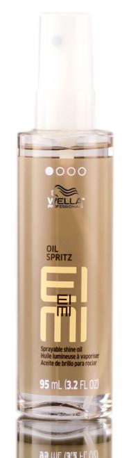 Wella Professional EIMI Oil Spritz Shine Oil