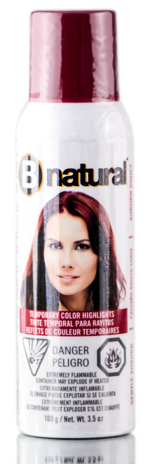 Jerome Russell BNatural Color Highlights Spray