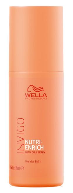 Wella Pro Invigo Nutri-Enrich Wonder Balm