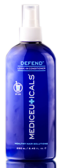 Therapro Mediceuticals Defend Leave-in Conditioner