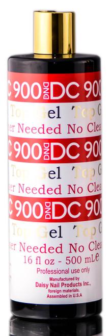 Daisy DND DC Top Gel Refill Size (900)