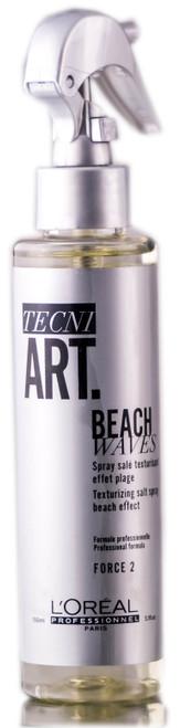L'Oreal Professionnel Tecni Art. Beach Waves