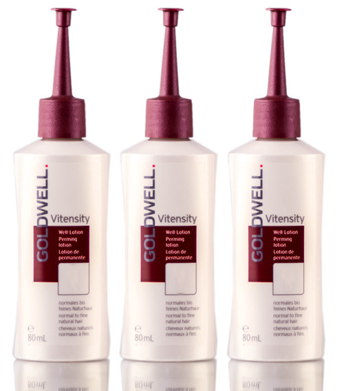 Goldwell Vitensity Perming Lotion
