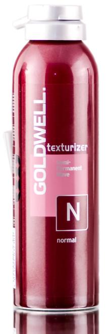 Goldwell Semi-Permanent Wave Texturizer