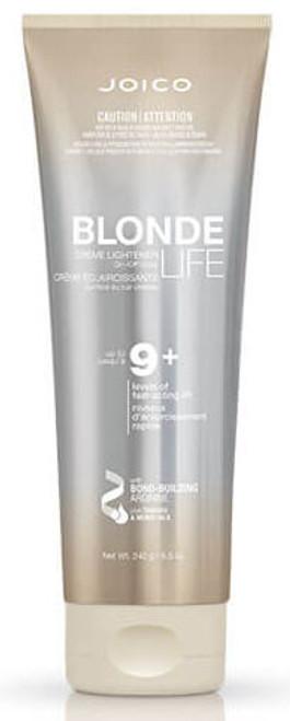 Joico Blonde Life Creme Lightener