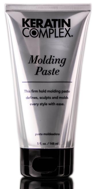 Keratin Complex Molding Paste
