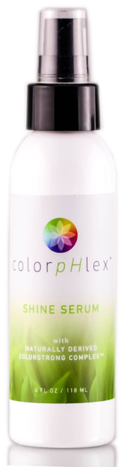 ColorpHlex Shine Serum
