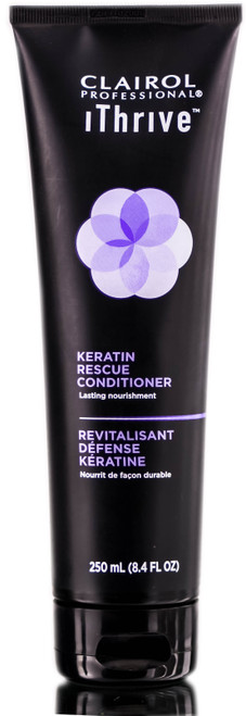 Clairol Professional iThrive Keratin Rescue Conditioner
