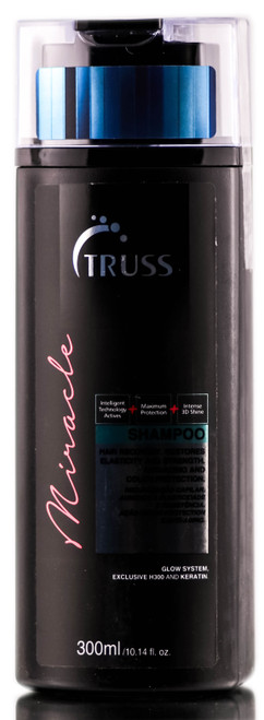 Truss Professional Miracle Shampoo