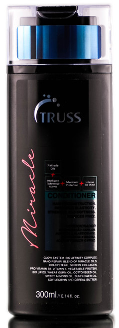 Truss Professional Miracle Conditioner