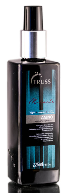 Truss Professional Miracle Amino Lipotropic Nutrients