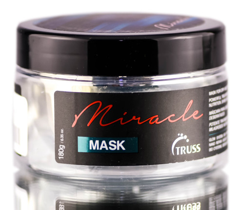 Truss Professional Miracle Mask