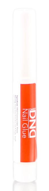 DND Nail Glue