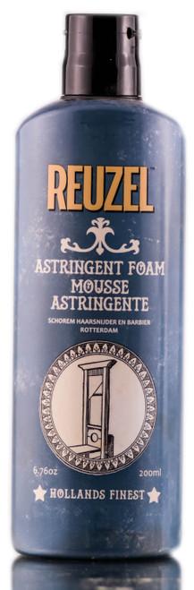 Reuzel Astringent Foam Mousse