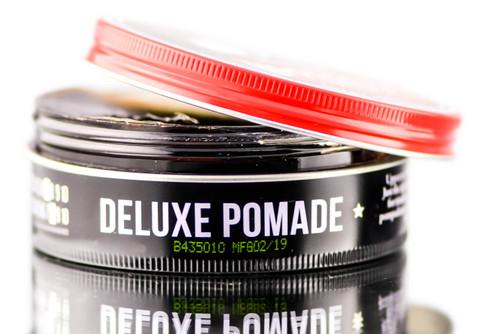 Uppercut Deluxe Deluxe Pomade