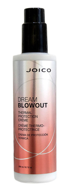 Joico Dream Blowout Thermal Protection Creme