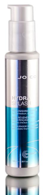 Joico HydraSplash Replenishing Leave-in