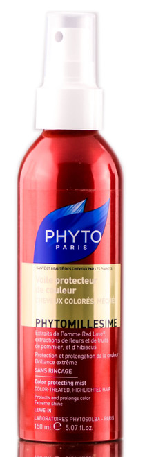 Phyto Paris Phytomillesime Color Protecting Mist