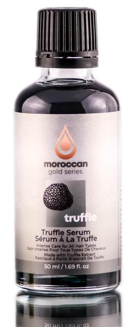 Moroccan Gold Series Truffle Serum