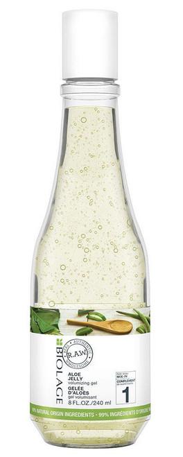 Matrix Biolage RAW Aloe Jelly Mix-In